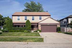 401 Caren Dr Buffalo Grove, IL 60089