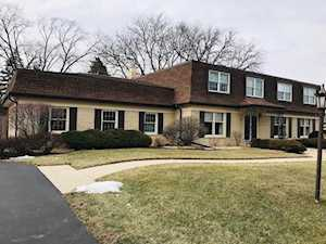 12240 S 76th Ave Palos Heights, IL 60463
