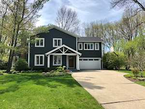 1166 Highland Ave Lake Forest, IL 60045