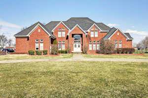 284 N Myers Rd Brooks, KY 40109