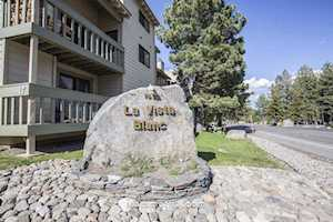 167 Meadow Unit 68 Mammoth Lakes, CA 93546