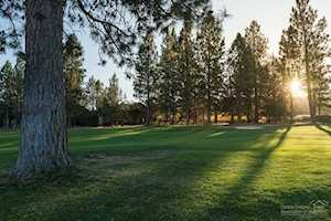 2639 Lot 14 Rippling River Court Bend, OR 97703
