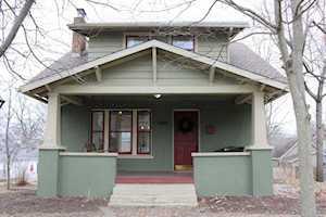309 7th Street Winona Lake, IN 46590