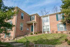 3605 Brownsboro Rd #19 Louisville, KY 40207