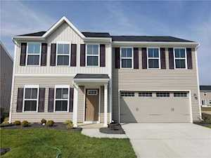 2752 Pointe Harbour Drive Indianapolis, IN 46229