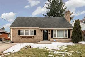 616 E Angela Boulevard South Bend, IN 46617