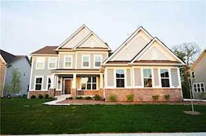 14469 Arnett Drive Carmel, IN 46033