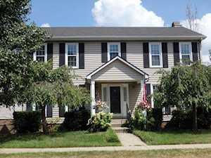 2371 Hartland Parkside Drive Lexington, KY 40515