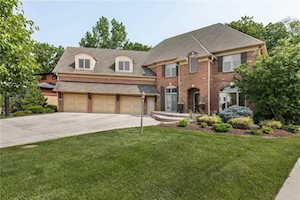 14724 Thor Run Drive Fishers, IN 46040