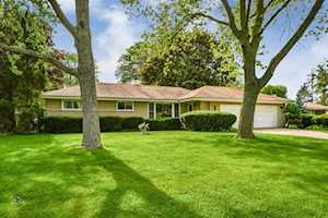4202 Seeley Ave Downers Grove, IL 60515