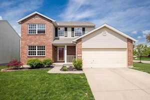 7861 Birchwood Court Deerfield Twp., OH 45040