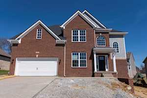 115 Lacewood Way Louisville, KY 40023