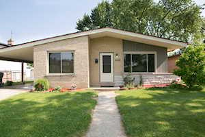 8506 W Madison Dr Niles, IL 60714
