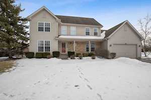 291 Galway St Grayslake, IL 60030