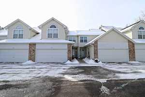 13327 W Heiden Circle Lake Bluff, IL 60044