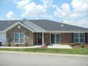 634 Crum Ct Simpsonville, KY 40067