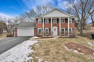 1503 Snowberry Ct Downers Grove, IL 60515