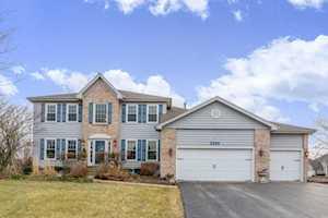 2324 Cloverdale Rd Naperville, IL 60564