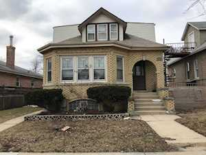 4206 N Moody Ave Chicago, IL 60634