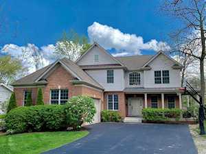 467 Lincoln Ave Lake Bluff, IL 60044