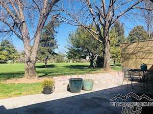 3001 S S Roosevelt #13 Boise, ID 83705