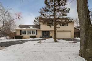 29 Ellendale Rd Deerfield, IL 60015