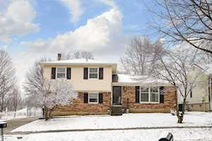 9205 Talitha Dr Louisville, KY 40299