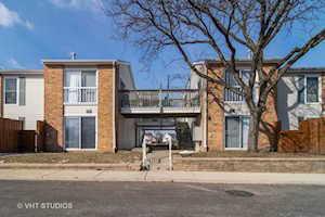1870 Huntington Blvd #B Hoffman Estates, IL 60169