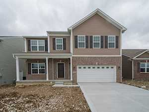 9112 Tansel Creek Drive Indianapolis, IN 46234