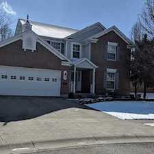 1027 Olde Station Court Fairfield, OH 45014