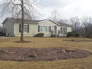 11706 S 200 W Road Silver Lake, IN 46982