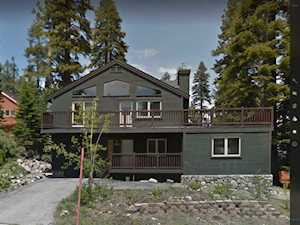 598 Lakeview Mammoth Lakes, CA 93546