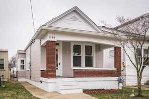 1144 Charles St Louisville, KY 40204
