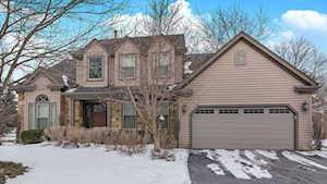1540 Madison Dr Buffalo Grove, IL 60089