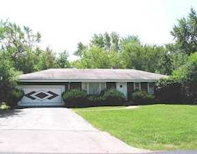 Address Withheld Northbrook, IL 60062