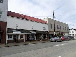 Greene County PA Commercial Properties for Sale - Greene County