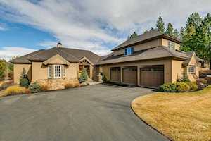 152 Champanelle Way Bend, OR 97703