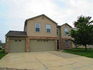 8408 Ingalls Way Camby, IN 46113