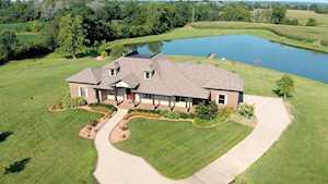 5131 Buck Creek Rd. Finchville, KY 40022