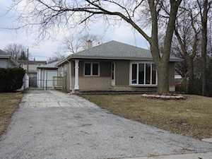 5406 9th Ave Countryside, IL 60525