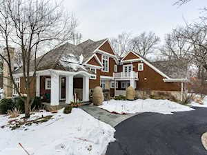 23 Bridlewood Rd Northbrook, IL 60062