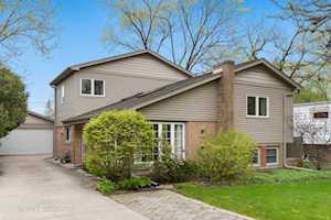 1449 Cavell Ave Highland Park, IL 60035