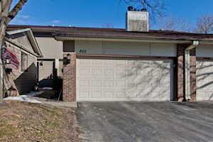 862 Swan Ln Deerfield, IL 60015