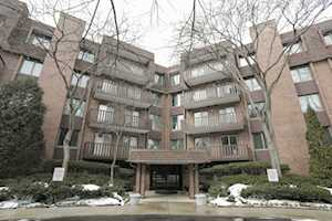 1175 Lake Cook Rd #206W Northbrook, IL 60062