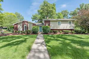 3549 Saratoga Ave Downers Grove, IL 60515