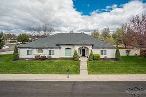 1768 S Pebbleside Way Boise, ID 83709
