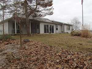 3379 S Mauxferry Rd Road Franklin, IN 46131