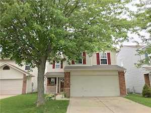 10234 W Draycott Way Indianapolis, IN 46236