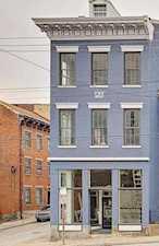 1606 Broadway Avenue Cincinnati, OH 45202