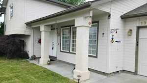 130 War Eagle Dr Mountain Home, ID 83647